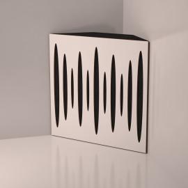 Bass Trap «Pulse»