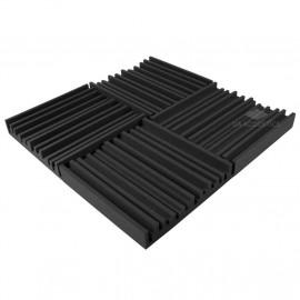 Acoustic Foam 171 Metro 187 Buy Acoustic Foam Sound Absorption