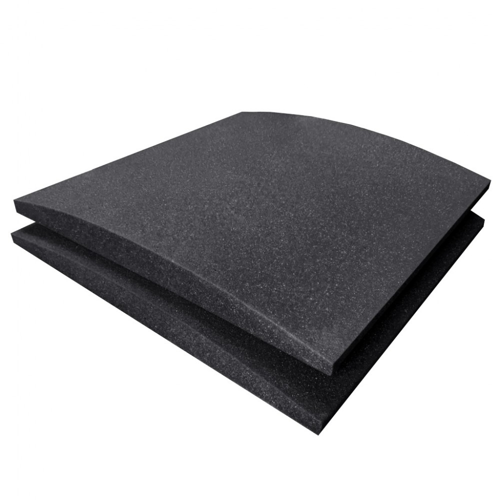 Acoustic Foam  «Raund»