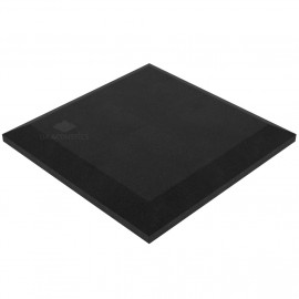Acoustic Foam Panel  «Vizual»