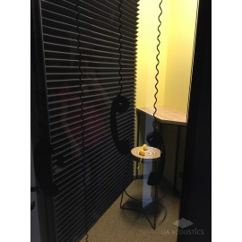 Acoustic Foam «Wedge»