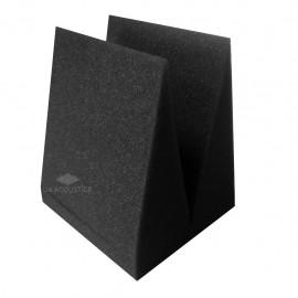 Acoustic foam «Wedge 140-Double»