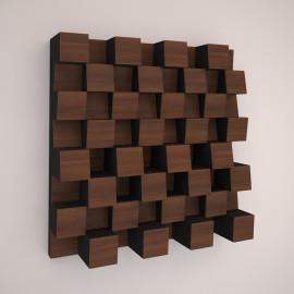 Studio Acoustic Diffuser «Auris»