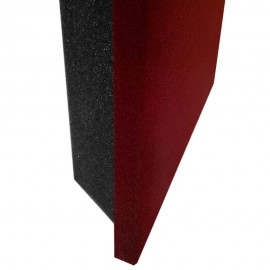 Sound Absorbing Acoustic Panel «Cinematic»